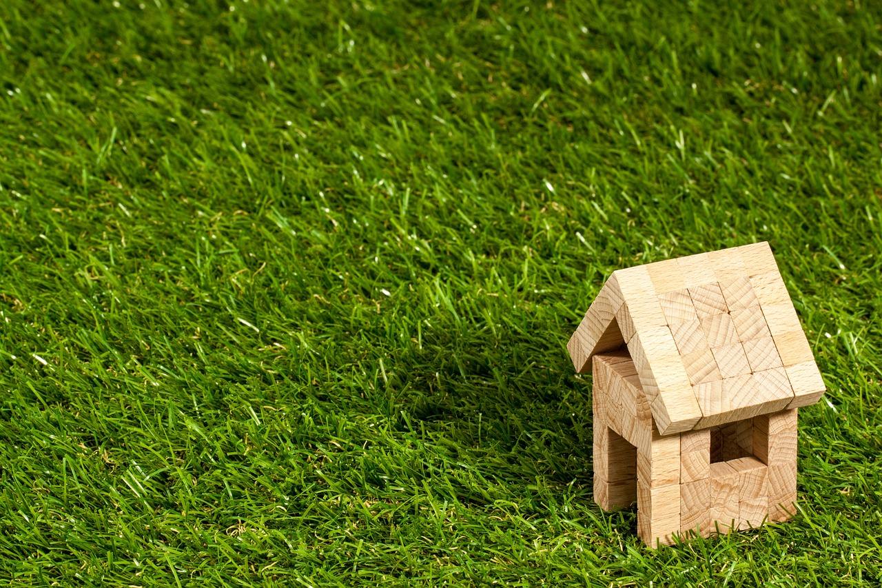 Pourquoi faire appel à un professionnel pour votre rénovation de maison ?