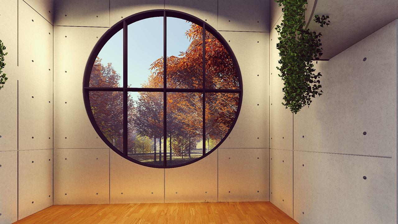 Les missions d'un installateur de fenêtres