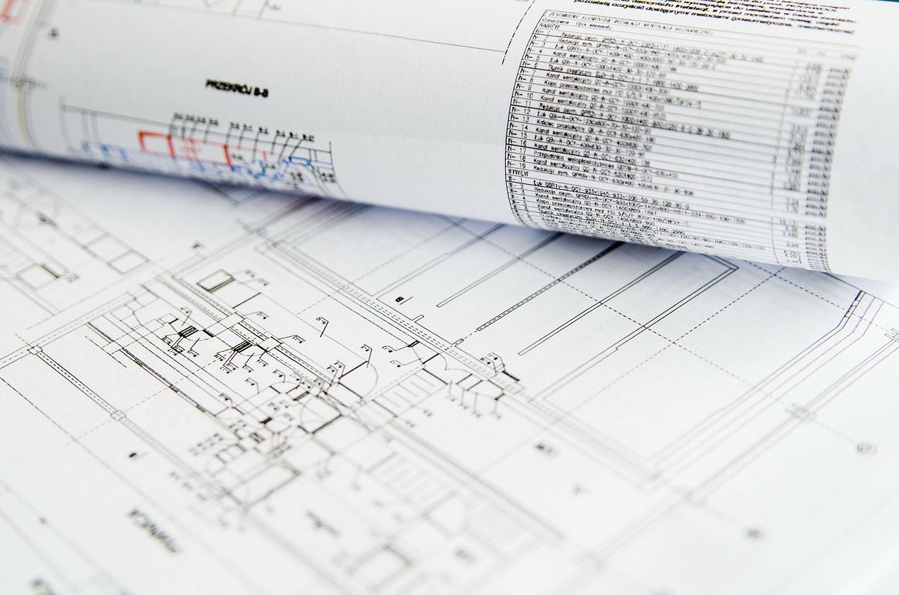 Quels sont les recours en cas de refus de permis de construire pour une extension ?