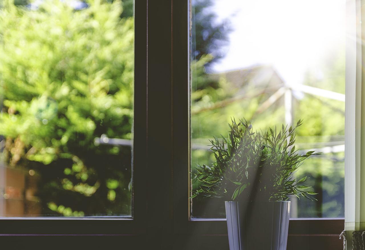 L'expertise d'un installateur de fenêtres