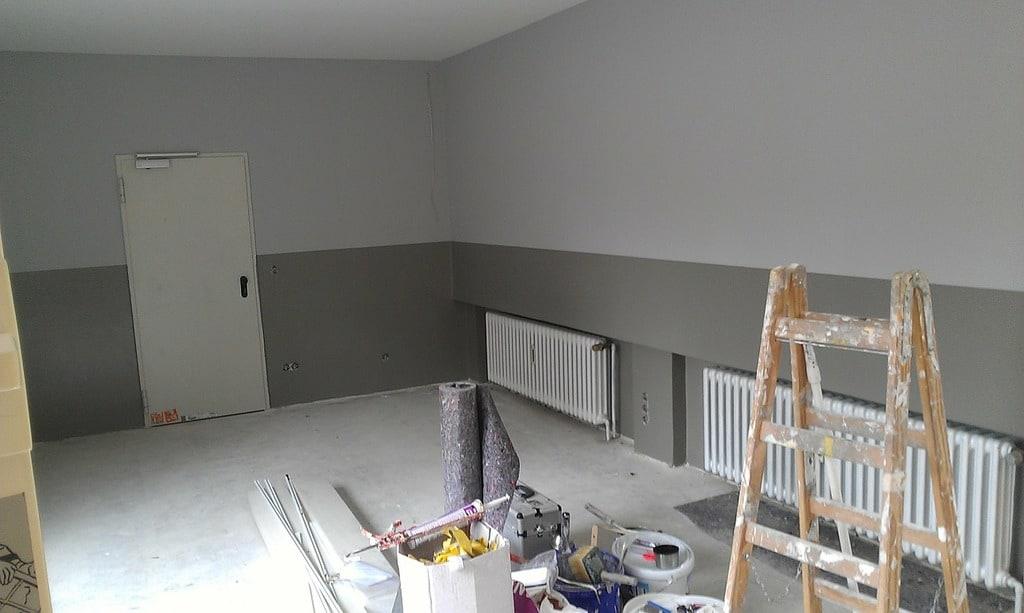 Plaquiste, un artisan pour construire et rénover vos murs intérieurs